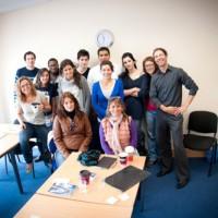 academia_ingles_cork_irlanda (9)