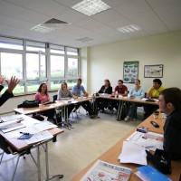 academia_ingles_galway_cultural_institute_irlanda