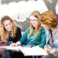 academia_ingles_londres_club_class_inglaterra